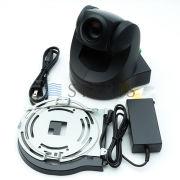 STERIS Product Number VTCAMEVID70 CAMERA  SD  PAN TILT ZOOM  SONY EVI-D70 NTSC - BLACK