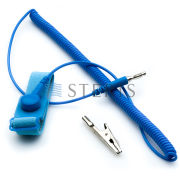 STERIS Product Number VTP000204 TOOL  ESD WRIST STRAP