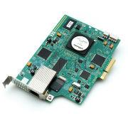 STERIS Product Number VTP000233 PCA - FIBER OUTPUT CARD  ATOM  IQ2400  IQ2800 (OSP)