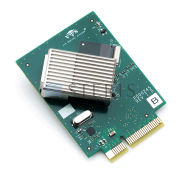 STERIS Product Number VTP001554 PCA  FIBER INPUT CARD WITH LASER MODULE  IQ3600