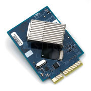 STERIS Product Number VTP001555 PCA  VIDEO - FIBER OUTPUT CARD WITH LASER MODULE  IQ3600