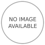 STERIS Product Number VTP002153 PCA - VC INPUT CARD  IQ24/2800  VC1.5