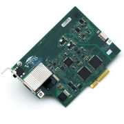 STERIS Product Number VTP002154 PCA - VC OUTPUT CARD  IQ24/2800  VC1.5