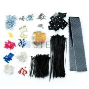 STERIS Product Number VTP003343 KIT  CONSUMABLE IQ2800/IQ3600
